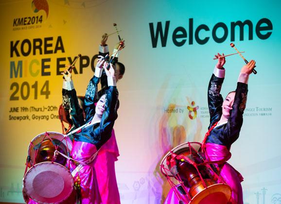 korea-mice-expo-2014-th