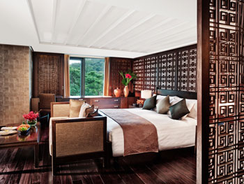 banyan-tree-seoul-club-room
