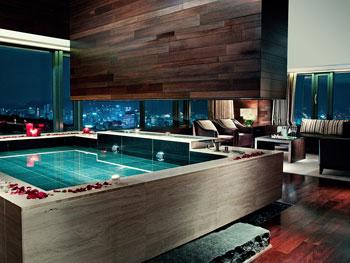 banyan-tree-seoul-relaxation-pool2