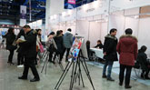 Seoul MICE Job Fair