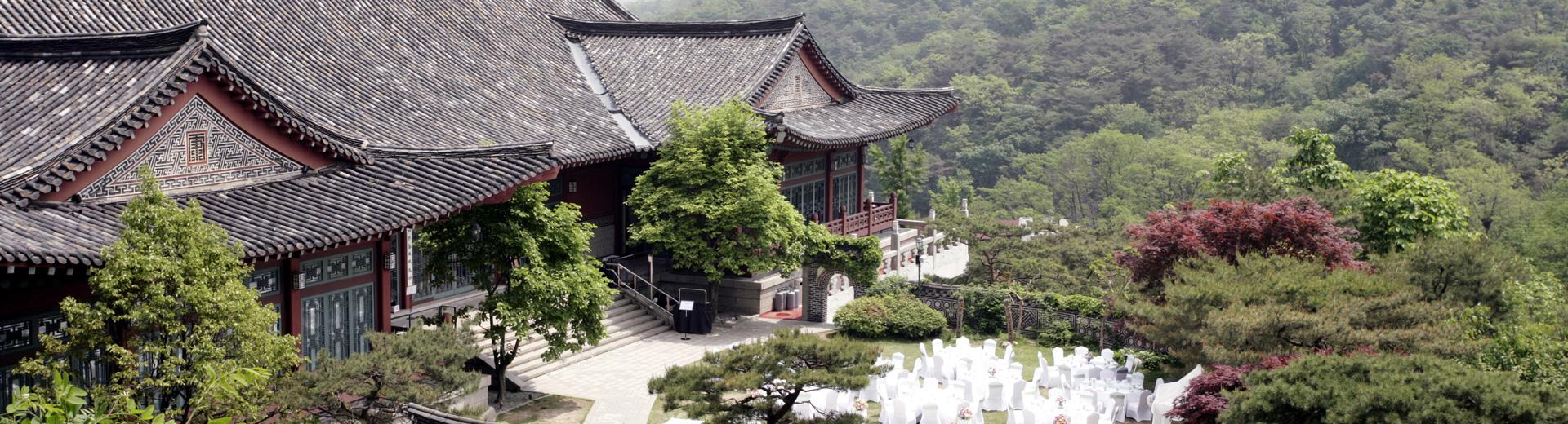 Samcheonggak-3