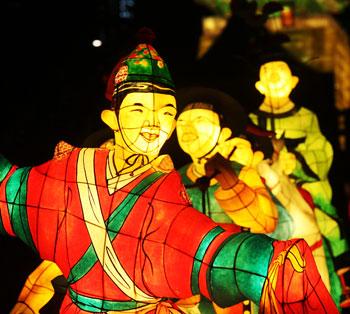 Seoul-Lantern-Festival-th
