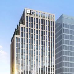 Seoul Welcomes Arrival of New Accommodation Aloft Seoul Gangnam