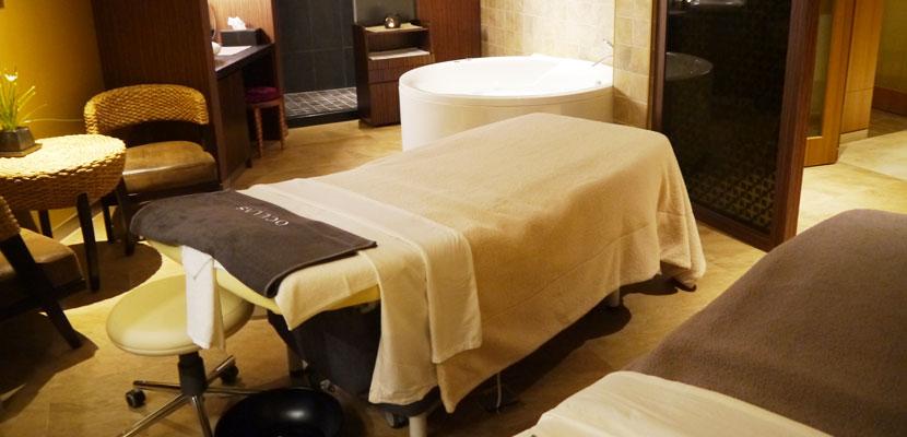grand-ambassador-seoul-Balneo-Therapy