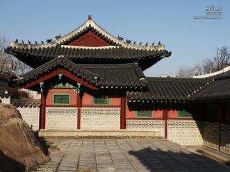 gyeonghuigung2