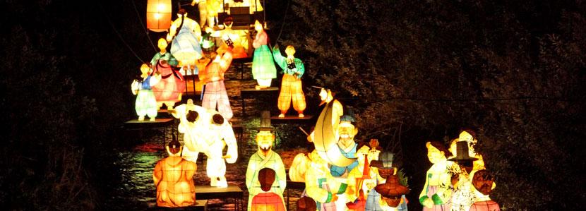 Seoul-Lantern-Festival-15