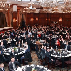 New SMA Members Give Event Planners 170 Reasons to Choose Seoul