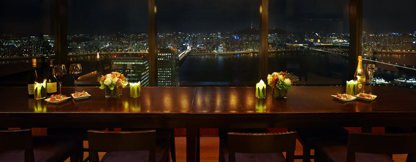 conrad-seoul-panoramic-view