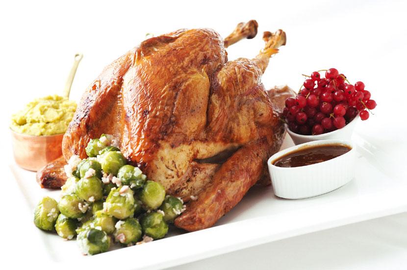 grand-seoul-hilton-alpine-deli-turkey2