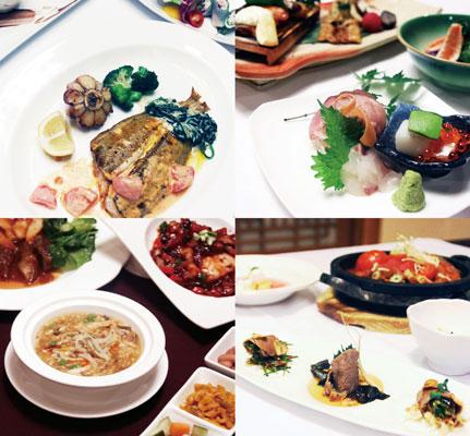 renaissance-hotel-seoul-lunch-promotion2