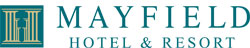 logo-mayfield-hotel-eng