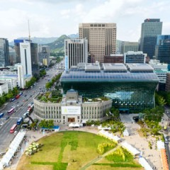 Seoul MICE Week Introduces Booming Meetings Industry to the Public