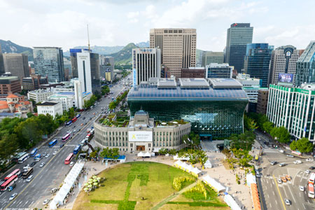 seoul-city-hall-th