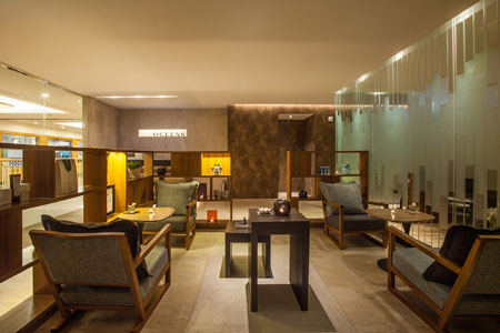 grand-ambassador-seoul-lounge-th