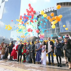 Refurbished Coex Mall Boosts Shopping & Culture in Seoul's Booming Convention District