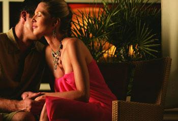 renaissance-seoul-hotel-valentines-th