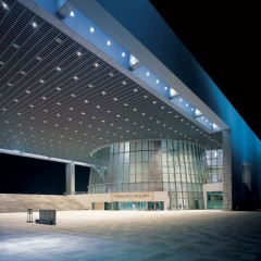 Photo Gallery – Seoul's Unique Venues
