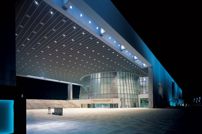 PG-National-Museum-of-Korea