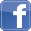 Facebook Logo 100x100