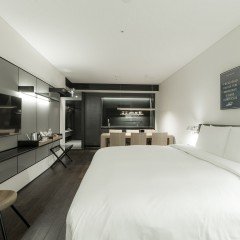 New Wave of Budget Hotels in Seoul for Business Travelers