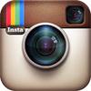 Instagram Logo 100x100