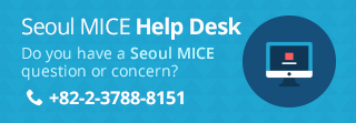SCB MICE Help Desk