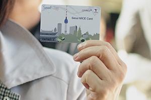 MICE Card_EDM