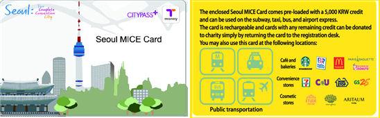 MICE Card_article1