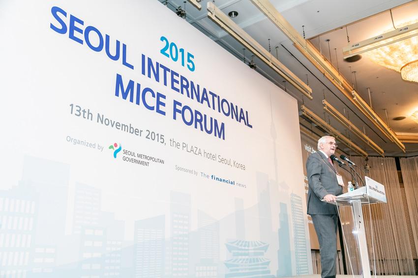 Seoul MICE Week 1-01