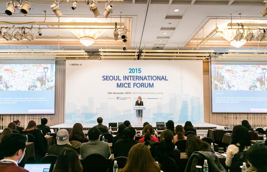 Seoul MICE Week 1-03