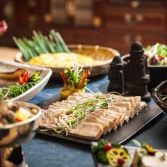 Novotel Ambassador Gangnam Nationwide Local Food Festival