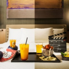 Conrad Seoul launches Summer Day & Night package for summer break