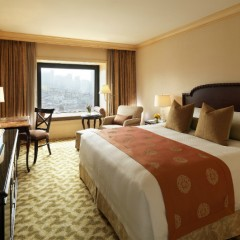 The Ritz-Carlton, Seoul, presents Summer package!