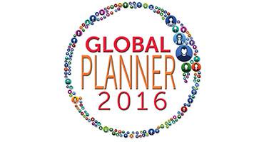 Global_Planner2016_opener