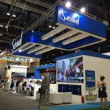 Seoul Promotes Its MICE Infrastructure in Beijing