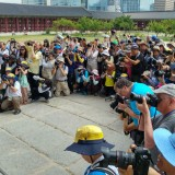 FIAP's Seoul Special MICE Tour: Seoul Viewed Through the Camera Lens