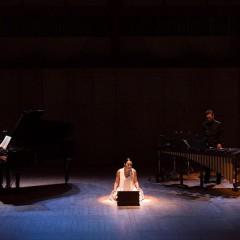 Seoul Donhwamun Traditional Theater, New Masterpiece