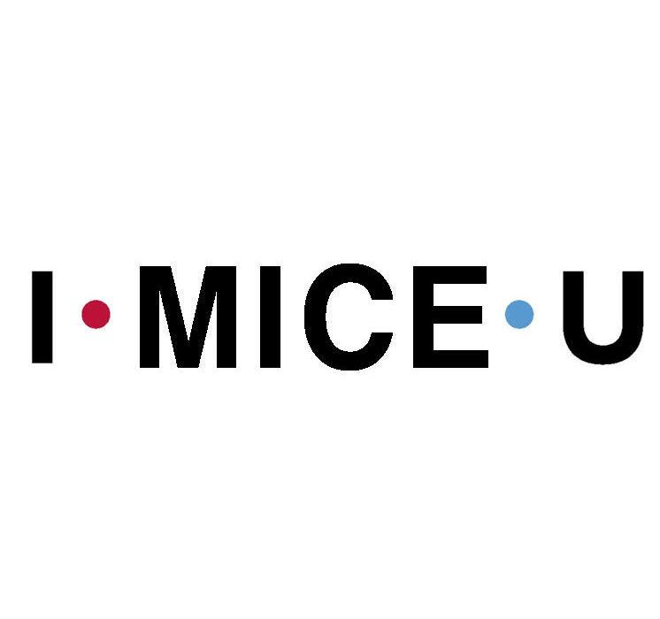 I MICE U 2