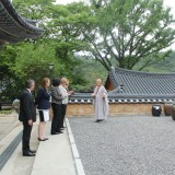 Premium Commentators Who Take Seoul Tourism to the Next Level