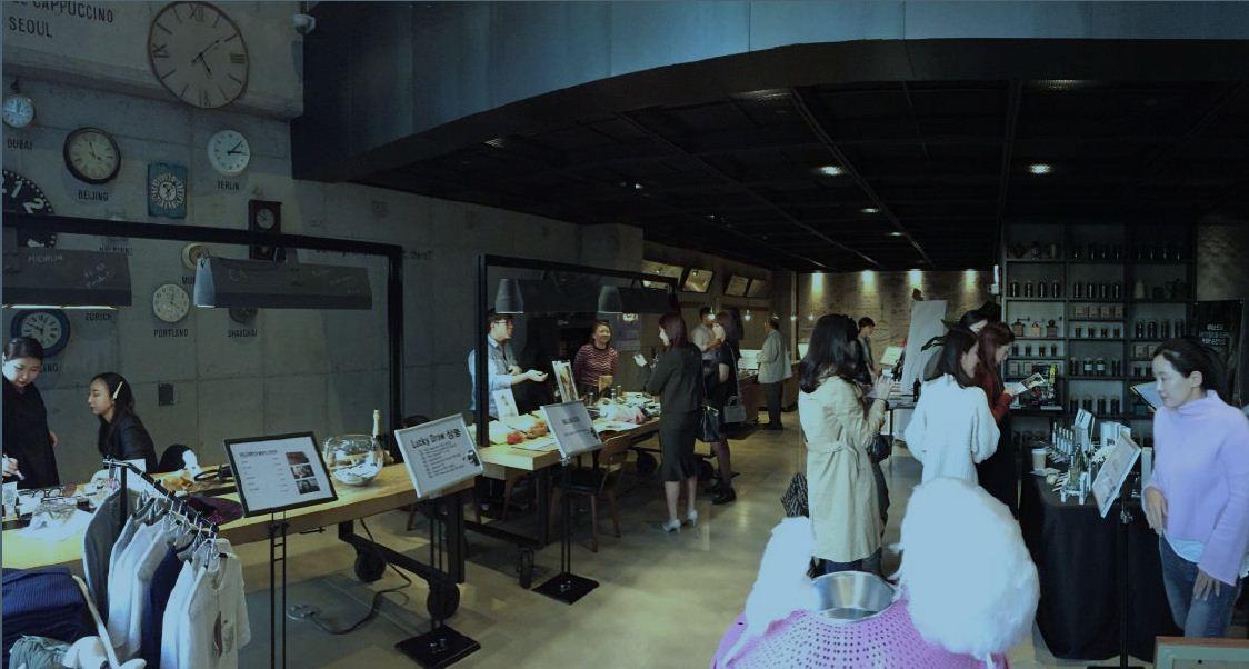 11 호텔카푸치노