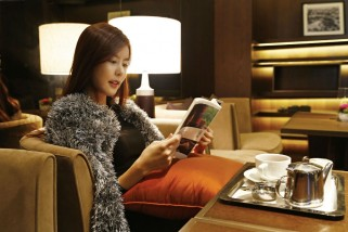 The Westin Chosun Seoul, 'Wintercation' Package