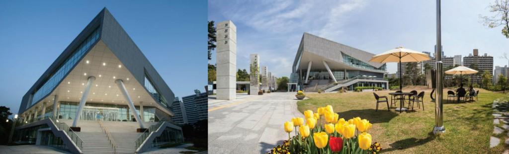 9 국립한글박물관