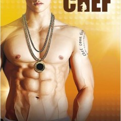 """""""BIBAP"""" is Born Again as New Name, """"CHEF""""!"""