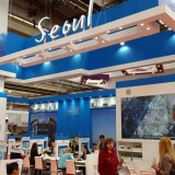 Seoul's New MICE Brand to be Unveiled at IMEX Frankfurt
