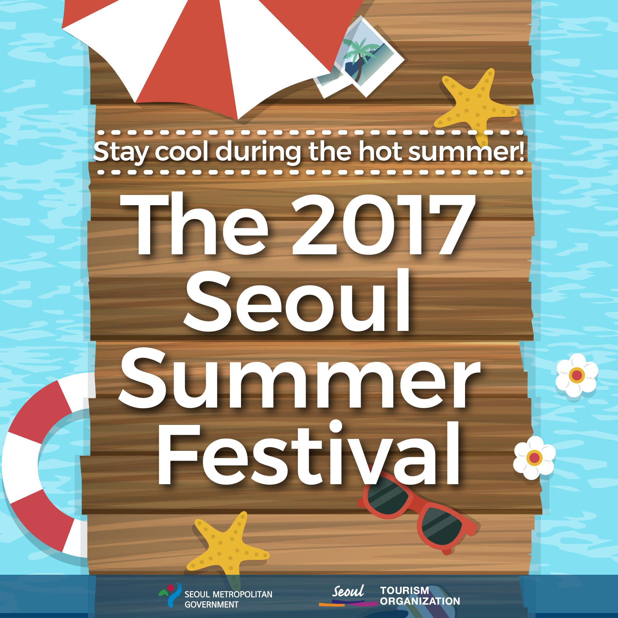 영문카드뉴스수정_1