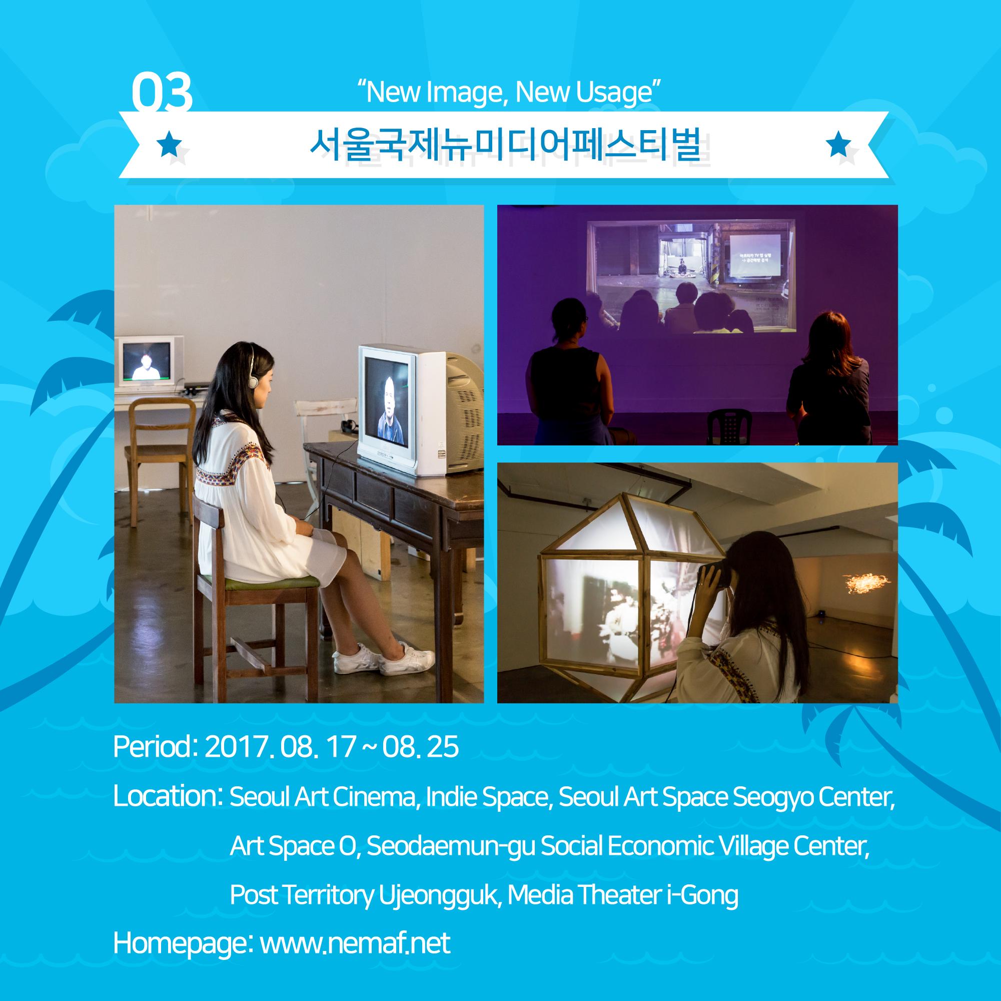 영문카드뉴스_5