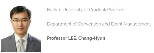 Professor LEE