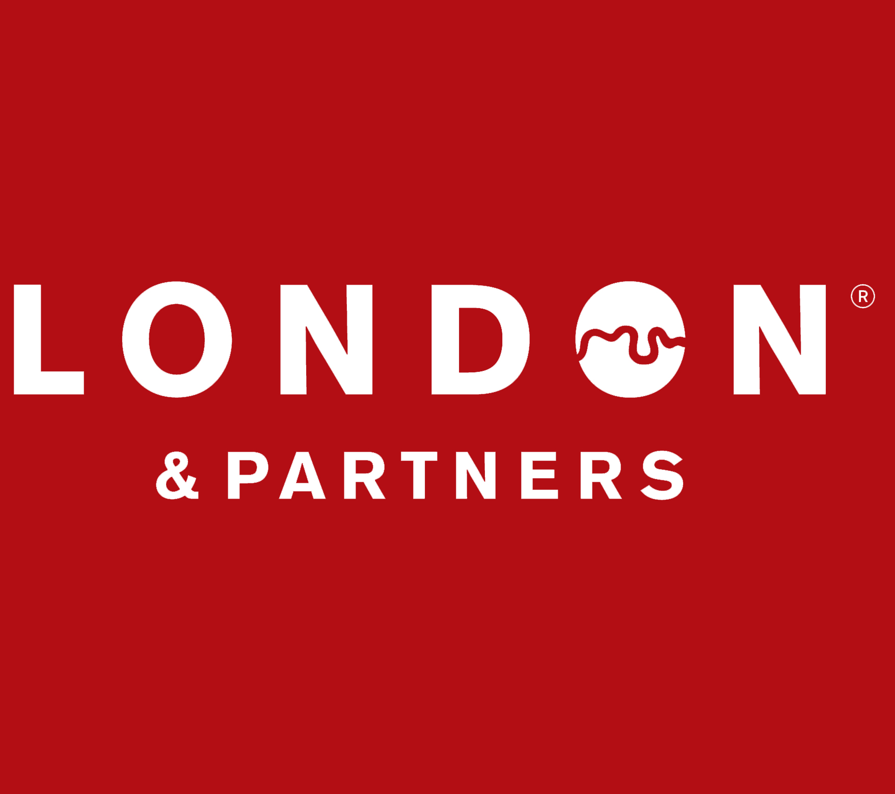 London-Partners-logo