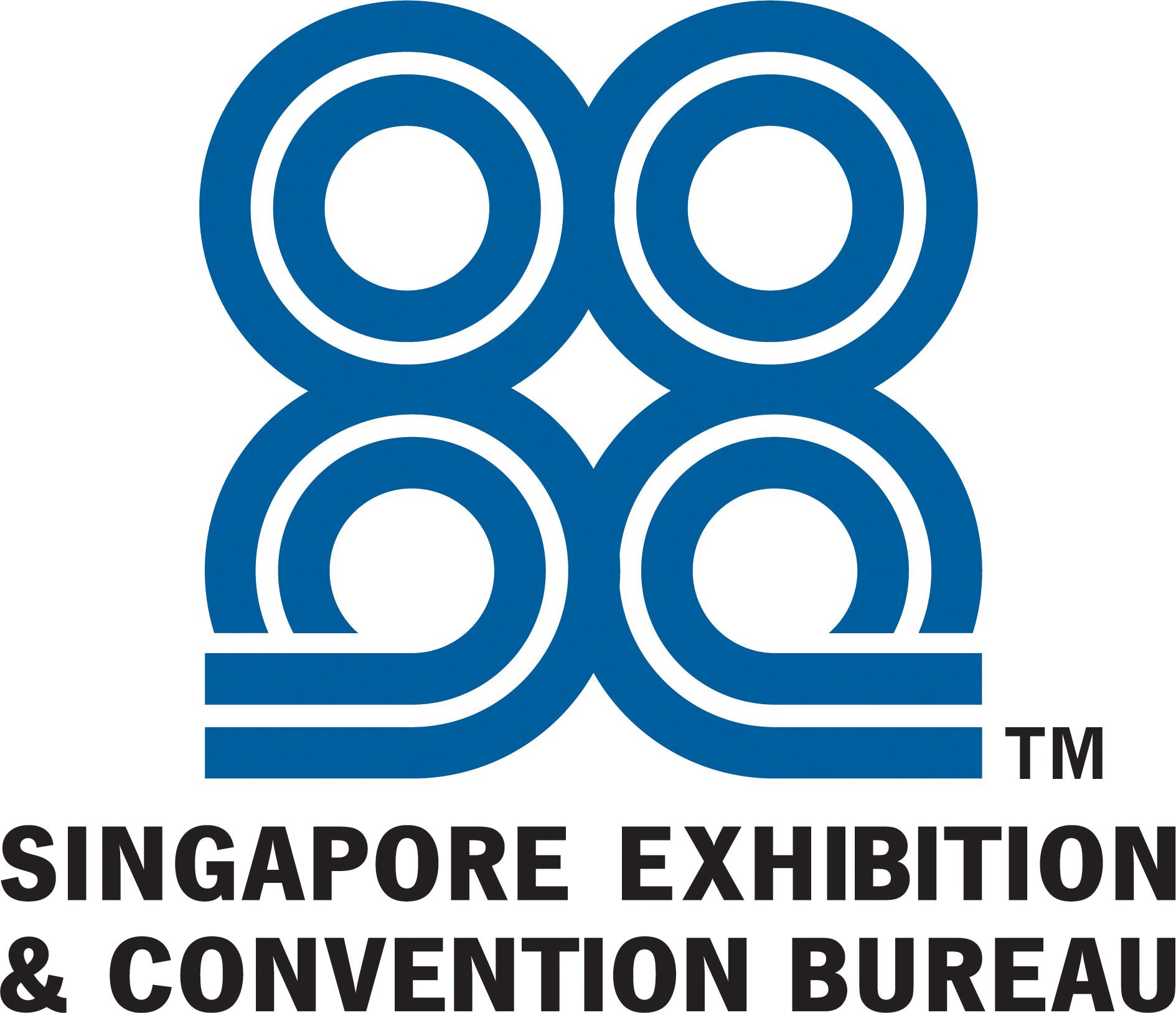 SECB-Logo
