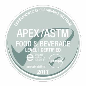 APEXSTAMP-300x300